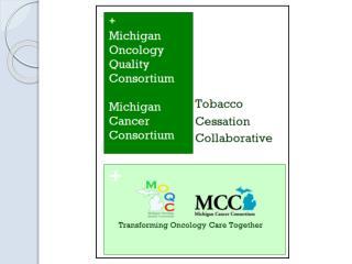 MCC/ MOQC Lead Team