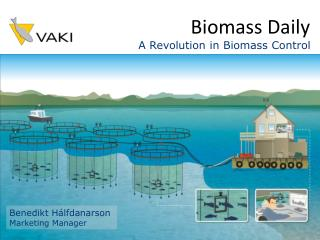 Biomass Daily