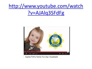http://www.youtube.com/watch?v=AJAlq3SFdFg