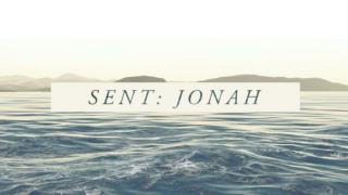 Jonah is about God : God feels compassion toward all of His creation