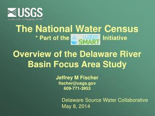 Delaware Source Water  Collaborative May 8, 2014