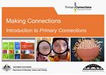 Introduction to Primary Connections