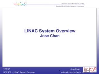 Organization Chart 2006-2007
