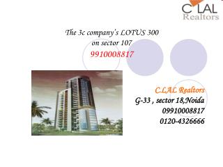 3c Lotus 300 units for sale contact 9910008817