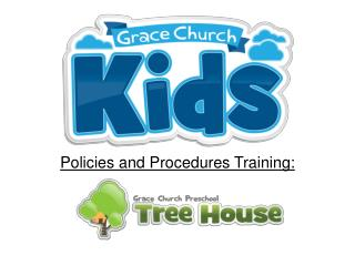 Policies and Procedures Training: