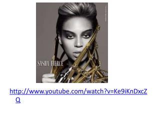 http://www.youtube.com/watch?v=Ke9iKnDxcZQ