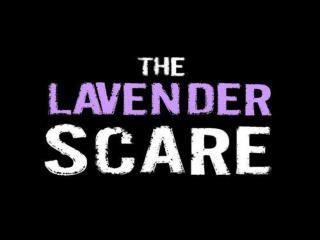 Lavender Scare :