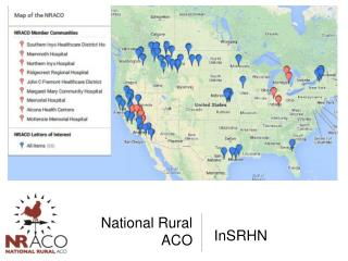 National Rural ACO