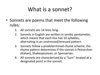 petrarch sonnet 333 analysis