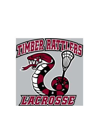 Teaching Lacrosse to  U11