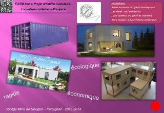 http://immobilier.mitula.fr