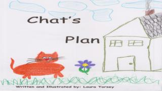 powerpoint chats plan6