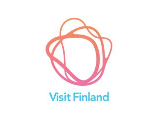 THE CORE OF THE  VISIT FINLAND BRAND