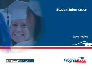 StudentInformation
