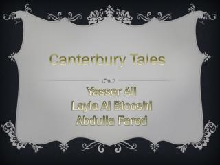 Yasser Ali Layla A l B looshi Abdulla Fared