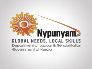 Promoting Viable Skills Development Models