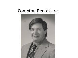 Compton Dentalcare