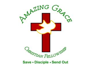Sunday Morning Worship Pastor Matt Cage and  The Amazing Grace Worship Team May 11,  2014