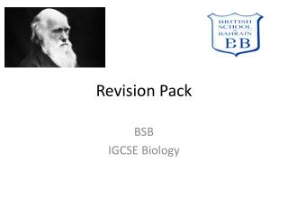 Revision  Pack