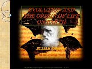 http://dsc.discovery.com/earth/slideshows/rapid-evolution/index-06.html