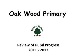 Oak Wood Primary