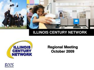 ILLINOIS CENTURY NETWORK