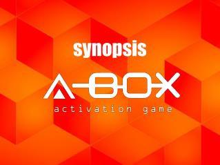 A-Box Activation Game