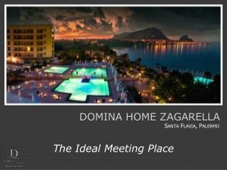 Domina Home Zagarella