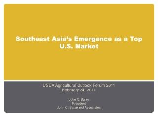 Asia Com 2010
