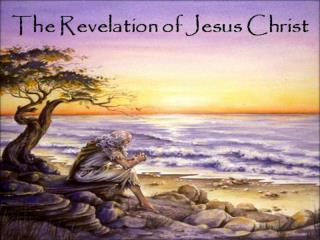 I. The Theme Of Revelation