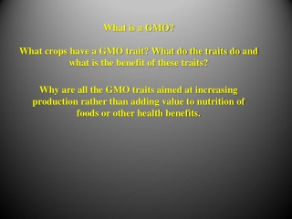 A Review of Fungicide Products Available for Major Diseases of ...