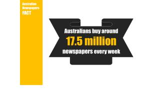 Australian Newspapers FACT