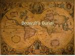 Beowulf s Burial