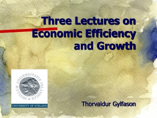 Education Policy for Broad Based Growth: Evidence