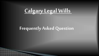 Calgary Immigration Question: Can Canadian Citizenship be Re