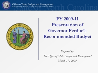 2011 Mid-Year Economic Update and Investment Outlook