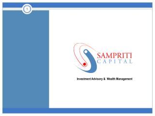 Investment Advisory & Wealth Management