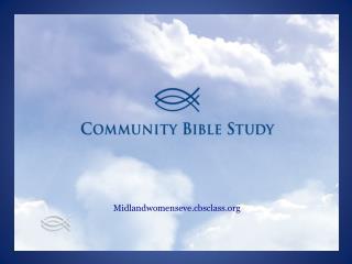 Midlandwomenseve.cbsclass.org