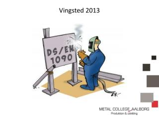 Vingsted 2013