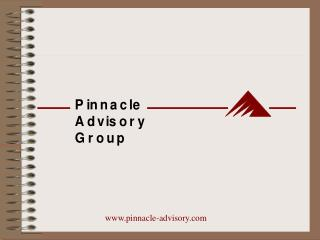 pinnacle-advisory