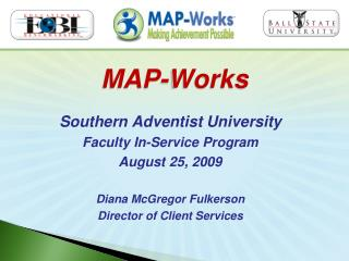 MAP-Works