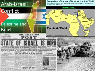 israeli and arab conflict Industry of lies: media, academia, and the israeli-arab conflict [ben-dror yemini] on amazoncom free shipping on qualifying offers the industry of lies is one of the greatest frauds of recent decades - a fraud of historic, even epic.