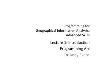 Access VBA Programming for Beginners  - Class 4 -