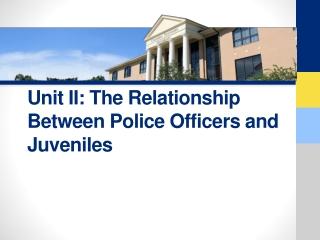 Definitions of Criminal Behavior Bartol and Bartol 2005