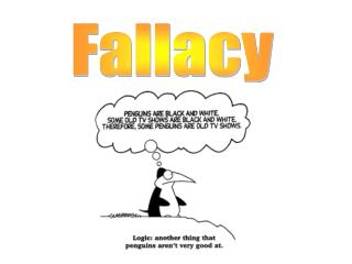 the intentional fallacy