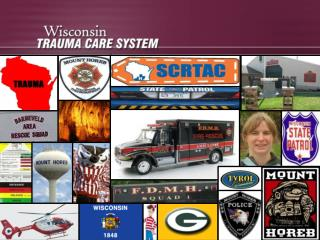 2013 Trauma Basics: