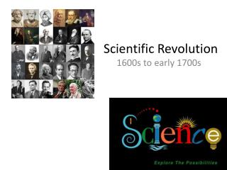 the concept of the scientific method and reasoning during the scientific revolution This scientific revolution, which began during the 17 th century, became a catalyst for a new philosophy, one that permeated every level of human society and placed the emphasis for change on humanity rather than intangible gods the age of enlightenment, a phrase coined by the german philosopher, immanuel kant (22 april 1724 – 12 february 1804), represents the change from antiquity to modernity, the period in history where the modern world began and science replaced superstition.