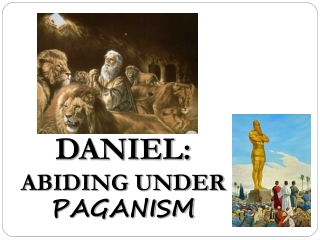 Lesson 1: Introduction to Apologetics