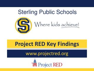 www.projectred.org