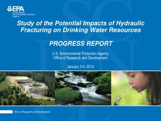 Study background Progress report Stakeholder engagement   Technical Roundtables update  Next steps